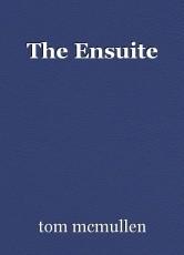 The Ensuite