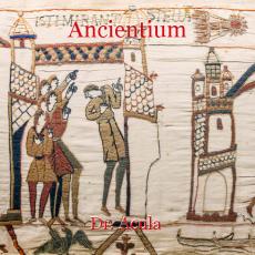 Ancientium