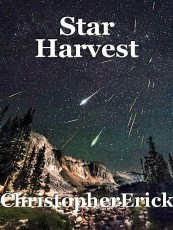 Star Harvest
