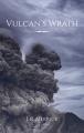Vulcan's Wrath