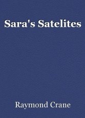 Sara's Satelites