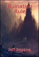 Ruination Rule