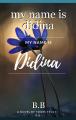 my name is didina