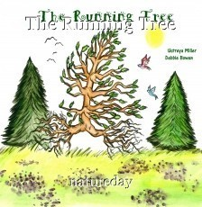 The Running Tree