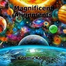 Magnificent Alignments