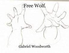 Free Wolf.