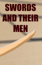 Swords and their Men