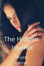 The Hidden Journal