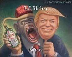 Li'l Slither