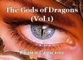The Gods of Dragons (Vol 1)