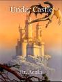 Under Castle