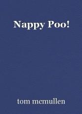 Nappy Poo!