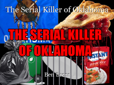The Serial Killer of Oklahoma
