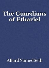 The Guardians of Ethariel