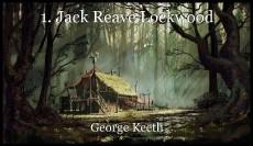 1. Jack Reave Lockwood