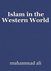 Islam in the Western World
