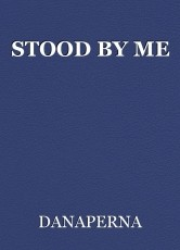 STOOD BY ME