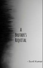 A Brother's Requital