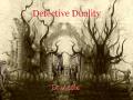 Detective Duality