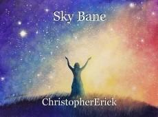 Sky Bane