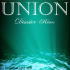 Union: Disaster Rises
