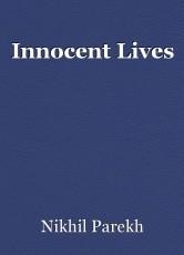 Innocent Lives