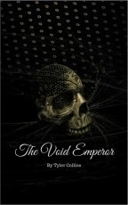 The Void Emperor
