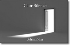 C for Silence