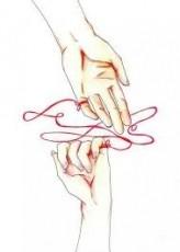 Us Vs. You And Me