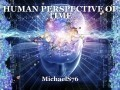 HUMAN PERSPECTIVE OF TIME