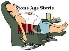 Stone Age Stevie