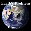 Earth's Problem Poem