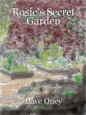 Rosie's Secret Garden