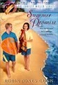 Christy Miller Book 1: Summer Promise