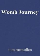 Womb Journey