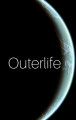 Outerlife