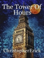 The Tower Of Hours