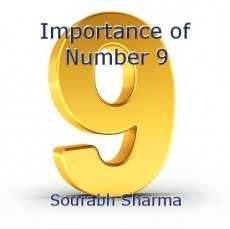 Importance of Number 9