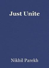 Just Unite