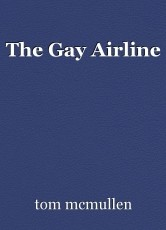 The Gay Airline