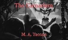 The Carnarium