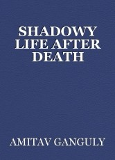 SHADOWY LIFE AFTER DEATH