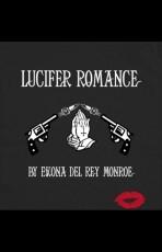 Lucifer Romance