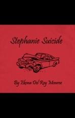 Stephanie Suicide