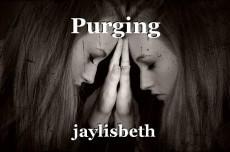 Purging