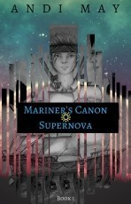 Mariner's Canon: Supernova