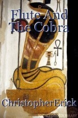 Flute And The Cobra