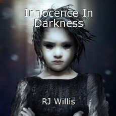 Innocence In Darkness