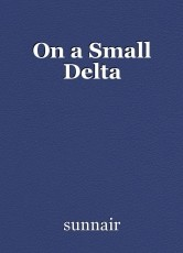 On a Small Delta