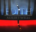 Arch Child: Edith